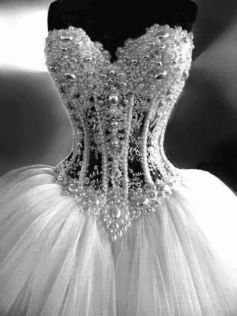 Most Expensive Wedding Dress.World S Most Expensive Bridal Dresses Price In Million